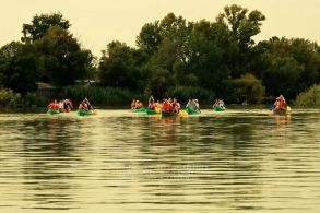 Soroksári-Duna