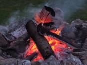 65632689.rYmCh3F8.Campfire_213154