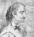 Pierre Esprit Radisson.jpg1