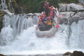 river-048-1