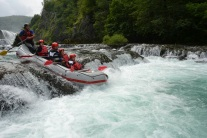 river-074