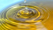 very_very_cool_yellow_water_by_kelton327