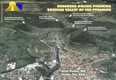 boszniai-piramisok