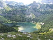 Trnovacko-tó